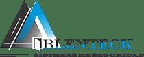 logo_empresa_blenteck-n